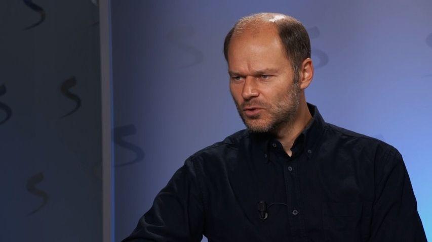 Špicar: Zavřít firmu kvůli jednomu nemocnému? To si nemůžeme dovolit