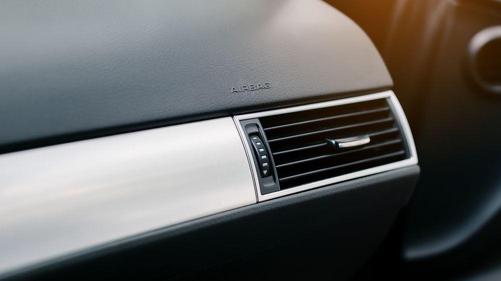 VW zkontroluje vUSA tisíce vozů Audi. Bojí se ofunkci jejich airbagů