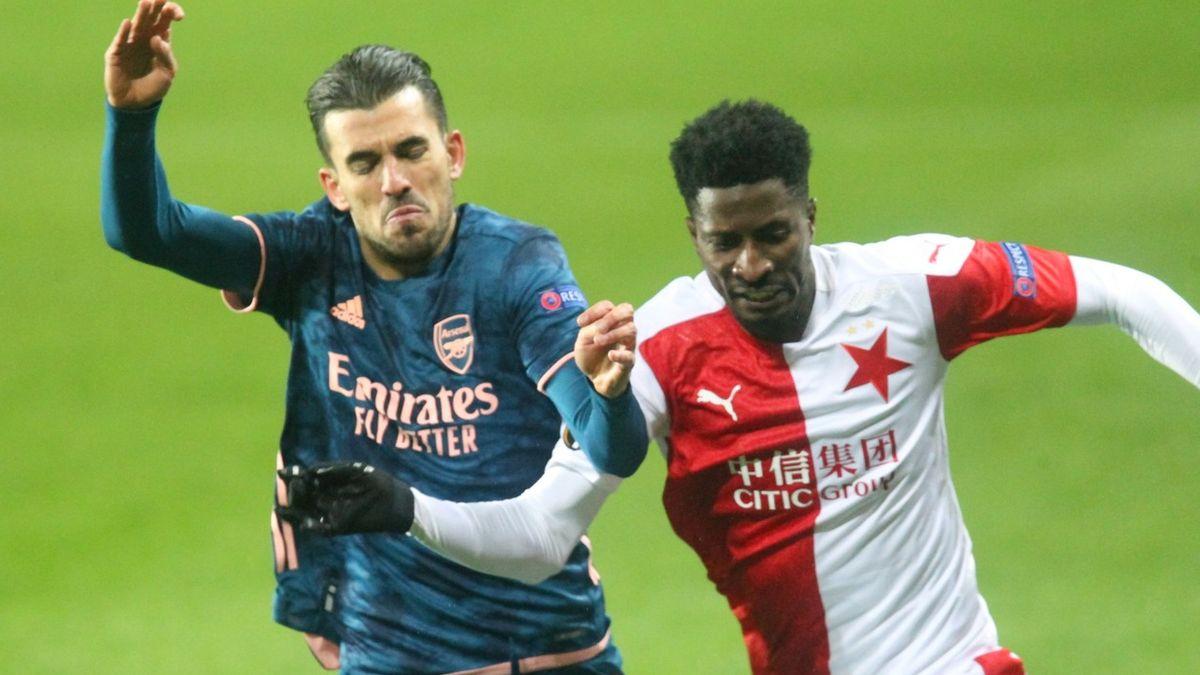 Superliga se hroutí, šance Slavie vrátit se do Evropské ligy mizí