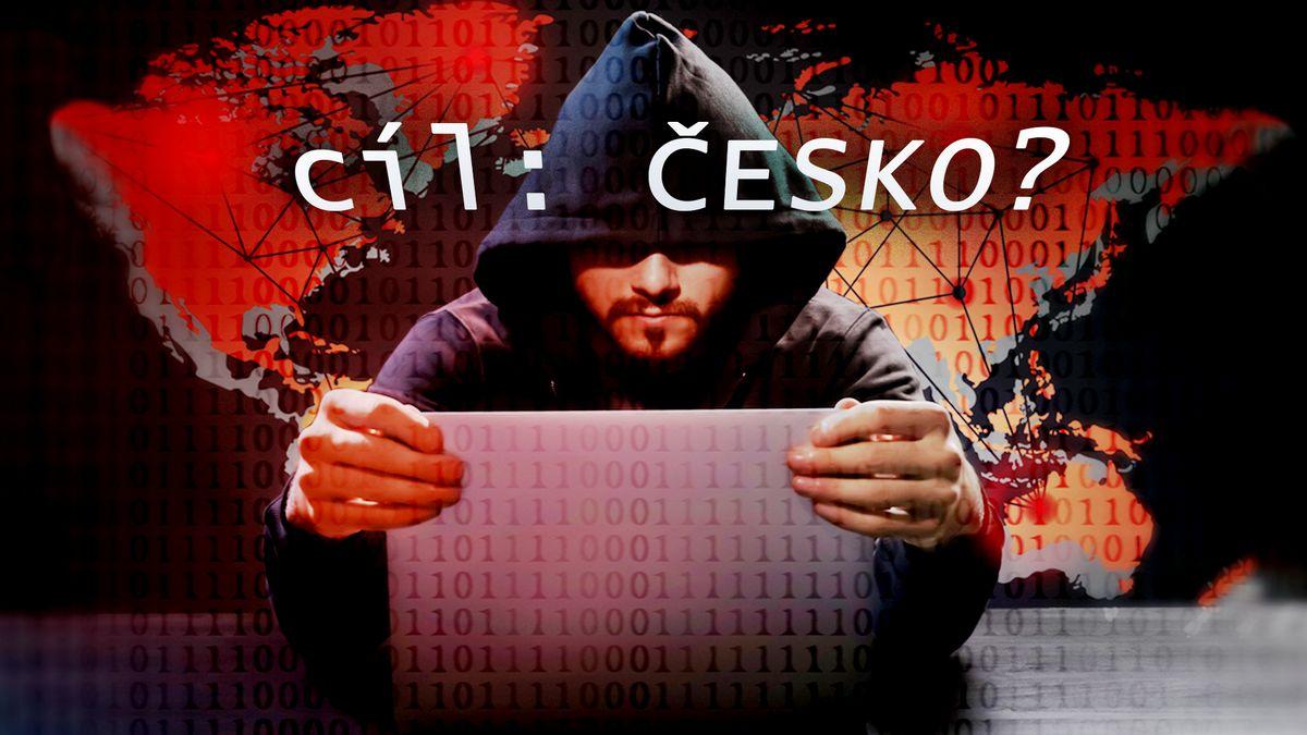 Hackeři část odcizených dat zolomouckého magistrátu zveřejňují na dark webu
