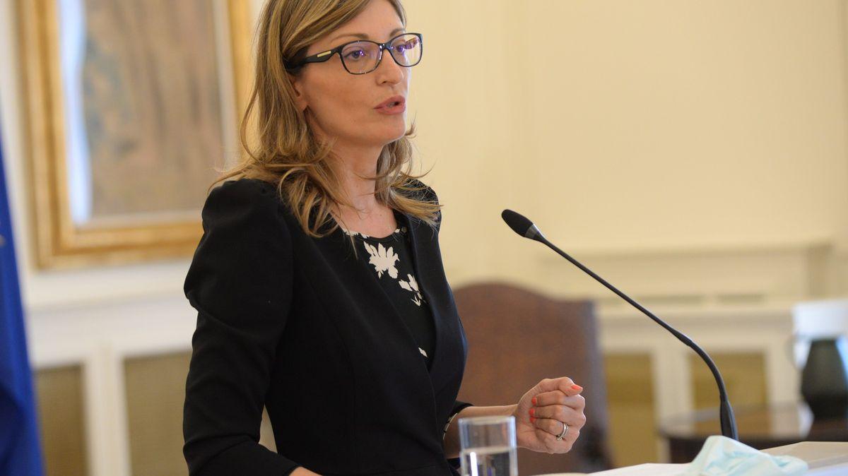 Bulhaři vyhostili ruského diplomata. Chtějí trumfnout Česko, zní zMoskvy