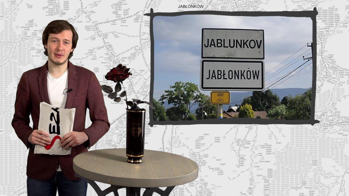 Studio Jablunkov: Jak vypadá hroch, který se předávkuje kokainem?