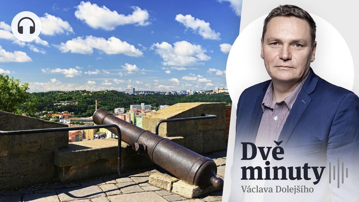 Glosa: Pivo sFialou, nebo víno se Schillerovou? Volby rozhodne jih Moravy