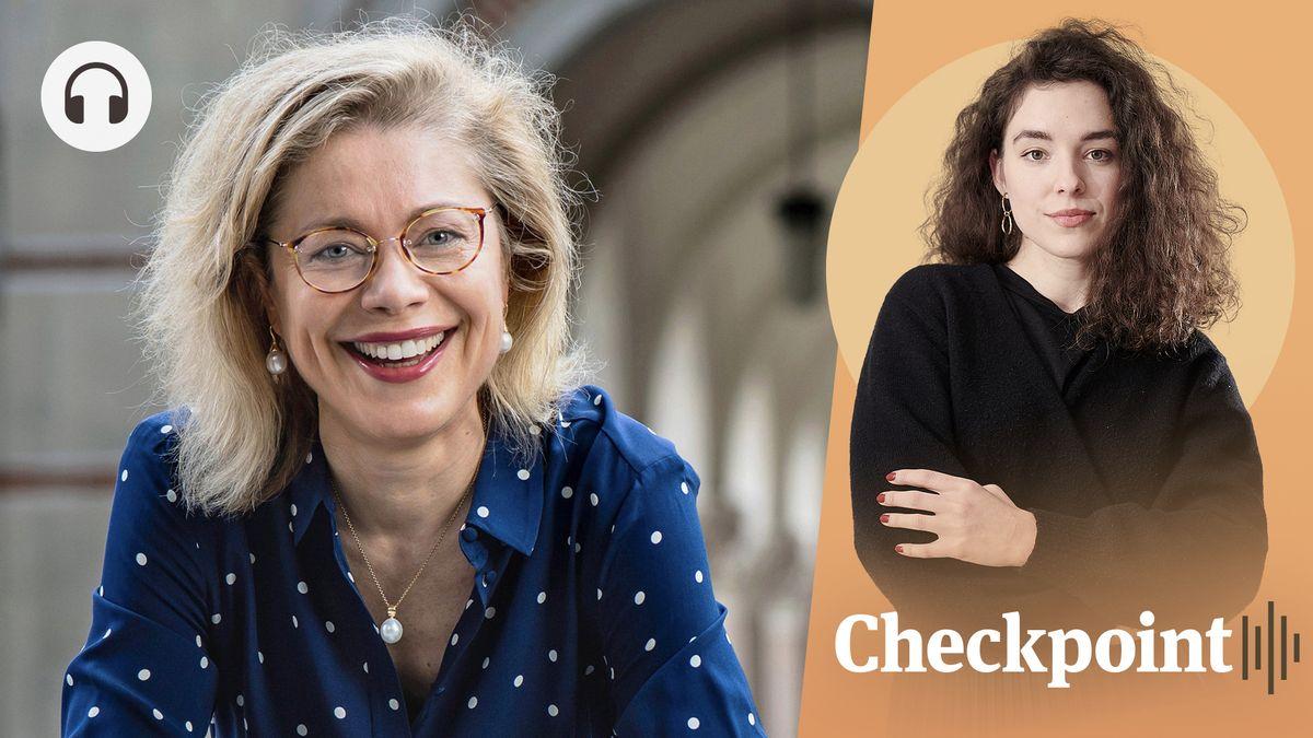 Češka ve vedení Harvardu: Můžete tu studovat izadarmo