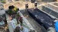 Těžce zasažený Írán: Buď zemřeme hlady, nebo na covid, říkají místní