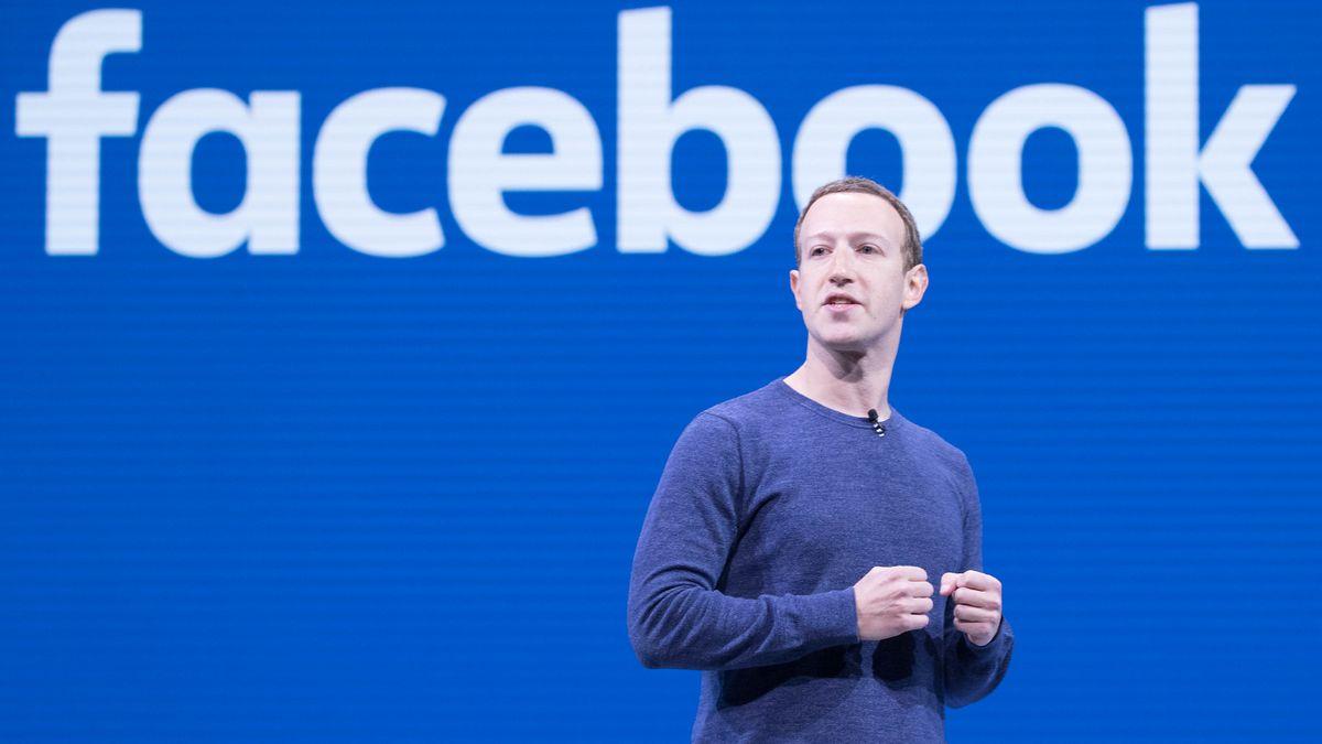 Šéf Facebooku prostě umí. Firmu mu bojkotují, ale jeho bohatství roste