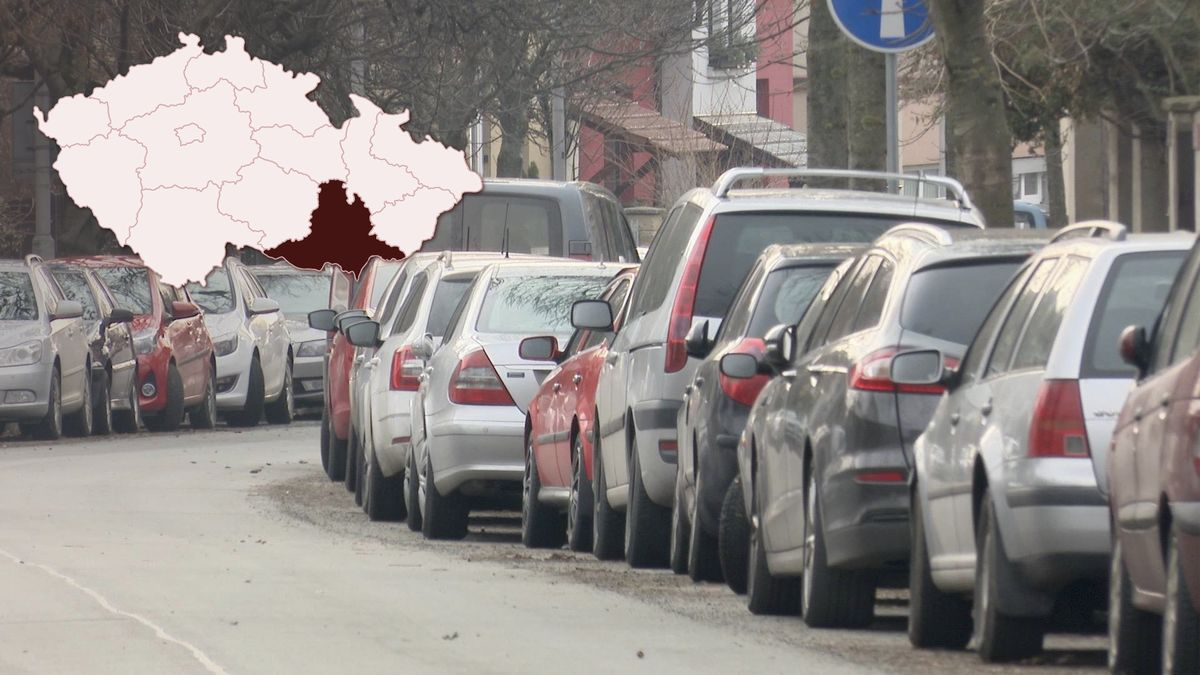 Strážníci vBrně mají ostrou verzi systému hlídajícího centrum