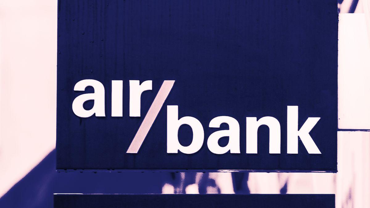 Další zčeských bank ohlásila růst zisků. Tentokrát o25procent