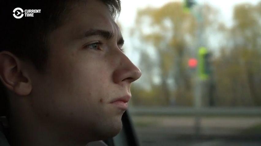 Zná ho celý svět. Běloruského taxikáře to však může přijít draho