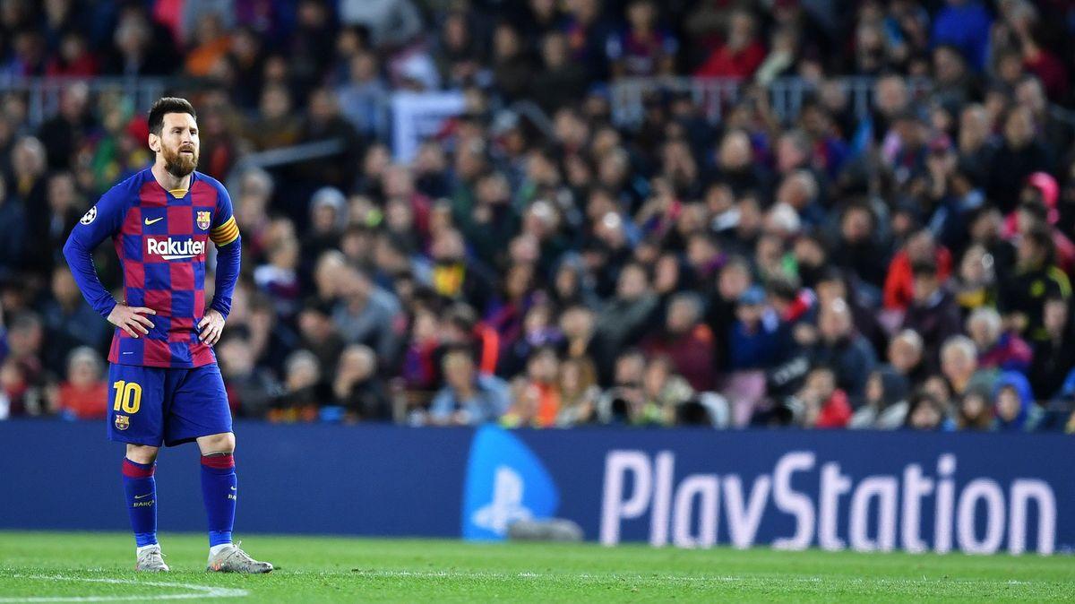 Nejlepší světový fotbal je zpět. Co očekávat od návratu Ligy mistrů?