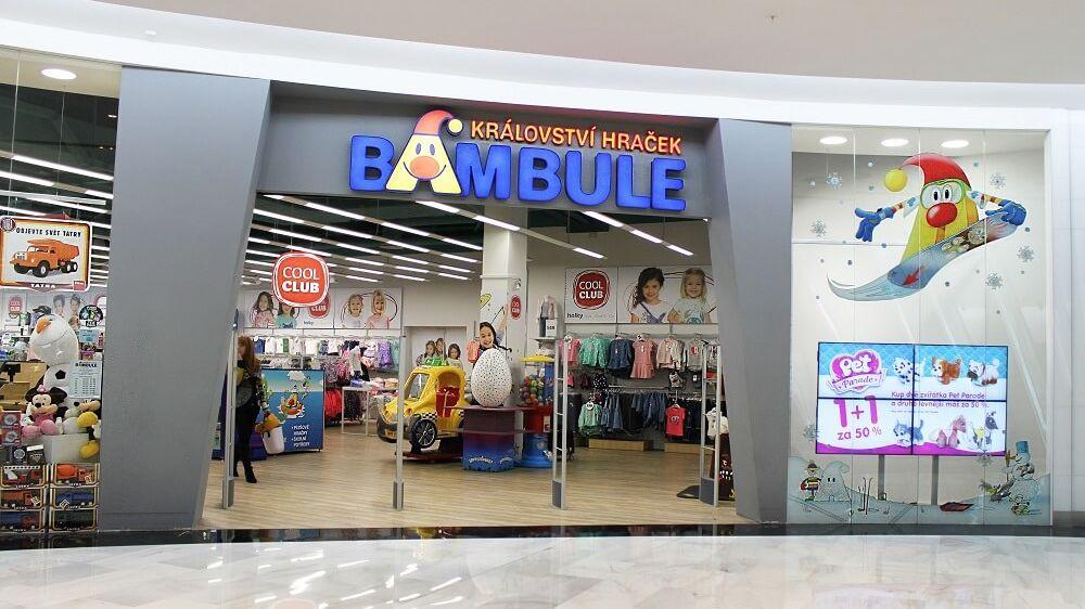Vánoce nám vzaly hypermarkety, říká král hraček Homolka. Prodělal desítky milionů