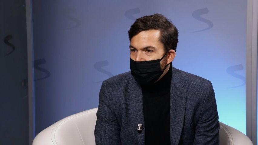 Majitel Pietro Filipi dluží 120milionů. Podal na sebe insolvenční návrh