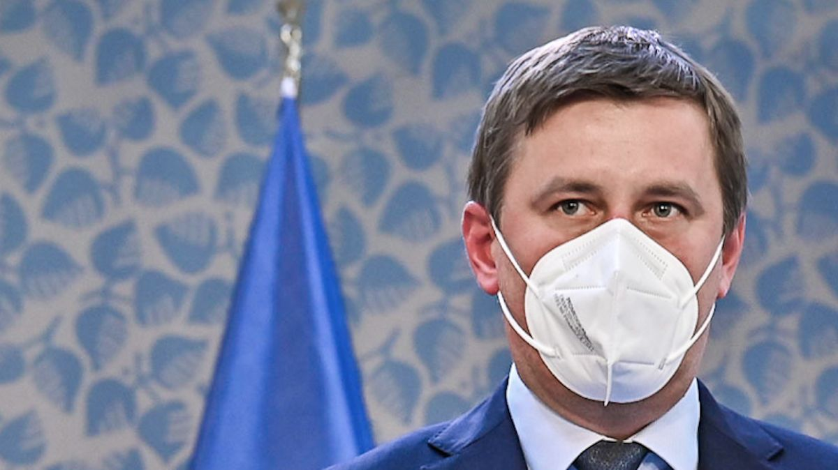 Bývalý ministr zahraničí Petříček bude externě působit vakademické sféře