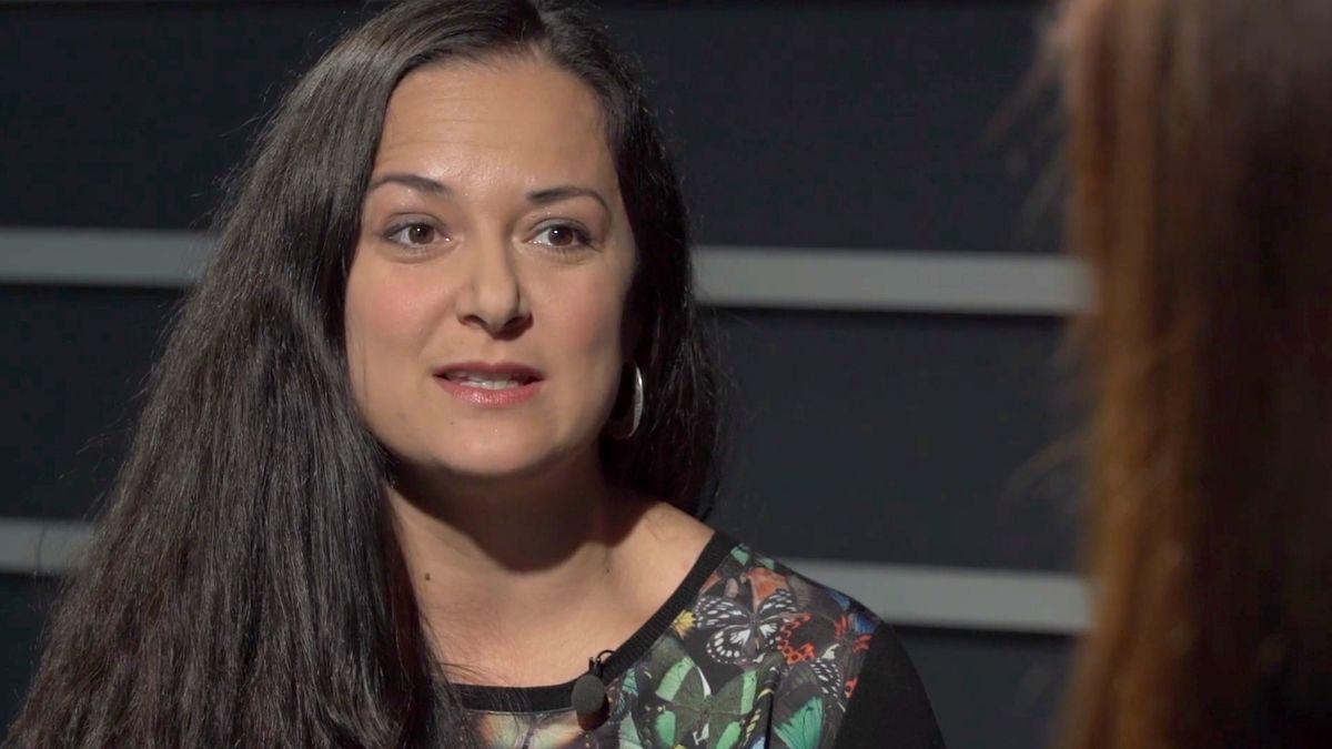Rasistů ubývá, ale situace Romů stále ještě není veselá, říká Heráková