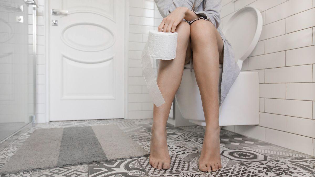 České záchody dobývají svět. Splachování je velká věda