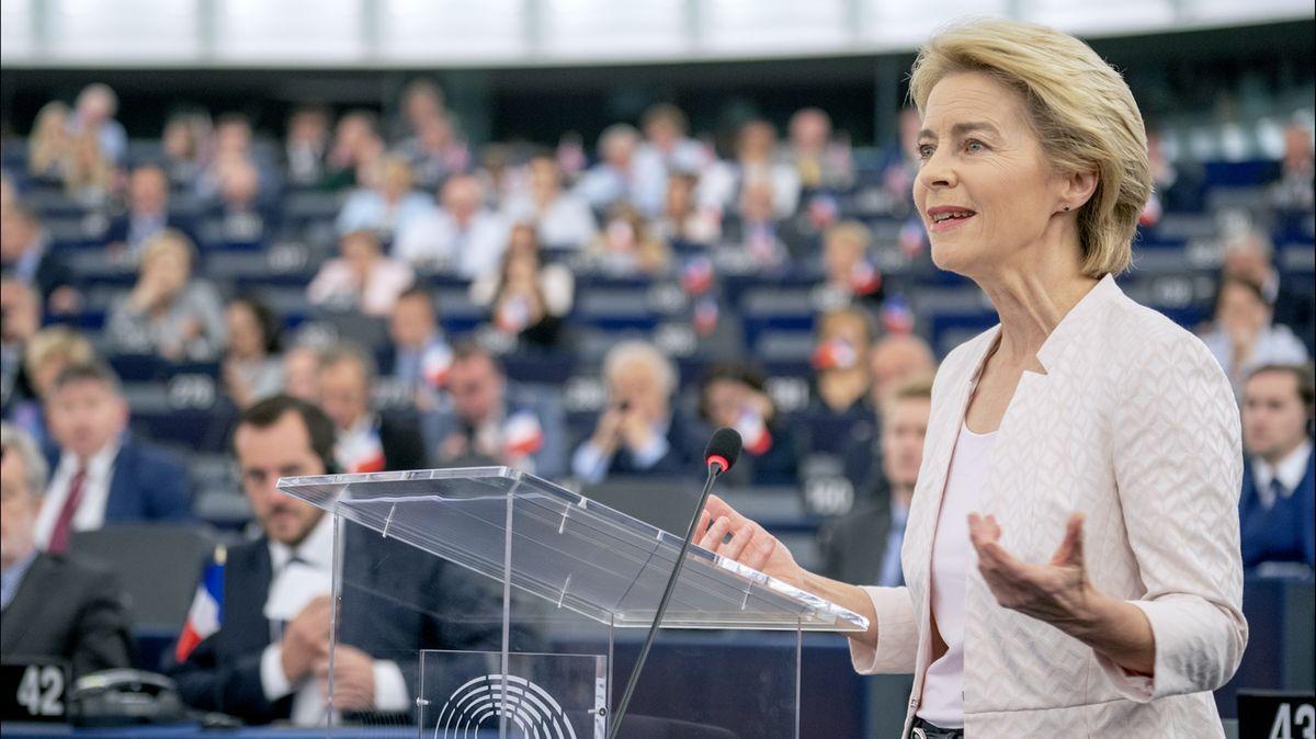 Brusel chce snižovat emise. Česká ekonomika dostane dlouhý seznam úkolů