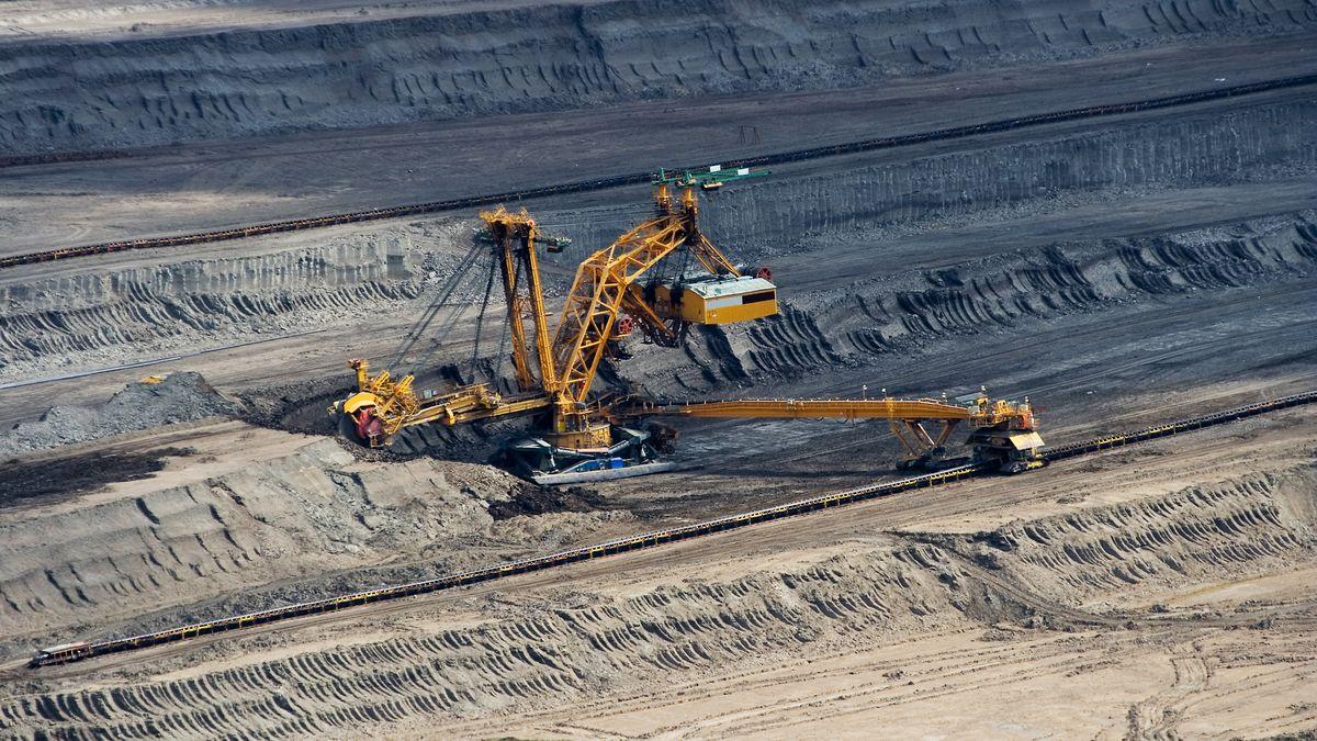 Komentář: Naivní zelená radost nad energetickou propastí