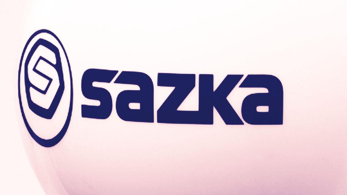 Sazka Group sílí vŘecku. Už má skoro polovinu tamní loterijní společnosti