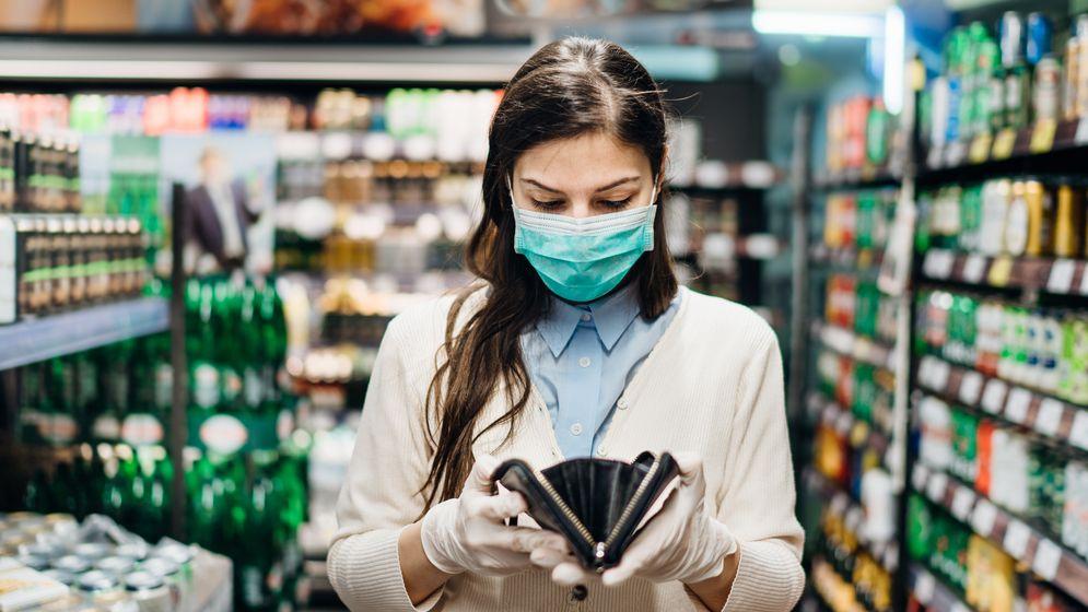 Průzkum: Pandemie více zasáhla do života mladým a ženám