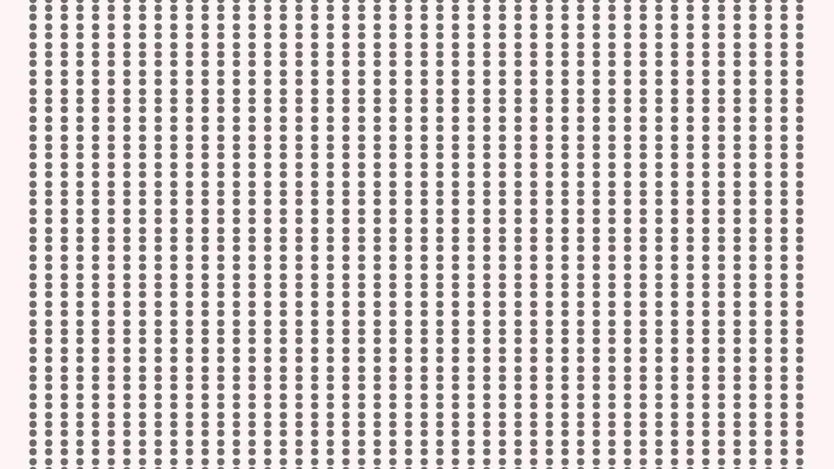 Každá tečka jeden lidský život. VČesku kvůli covidu-19zemřelo už 20tisíc lidí