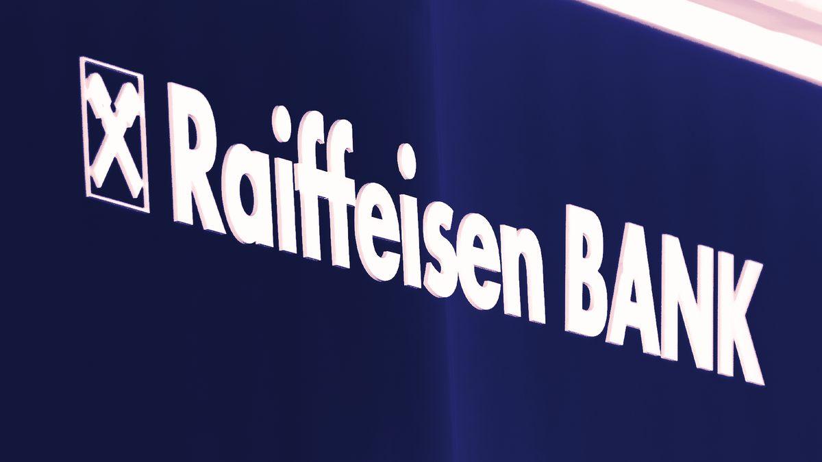 Přehledně: Co bude sklienty ING a Equa bank, které přebírá Raiffeisenbank