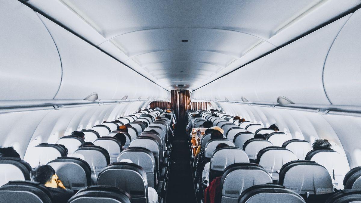 Stát proplatí polovinu letenky. Austrálie štědře pomůže místnímu turismu