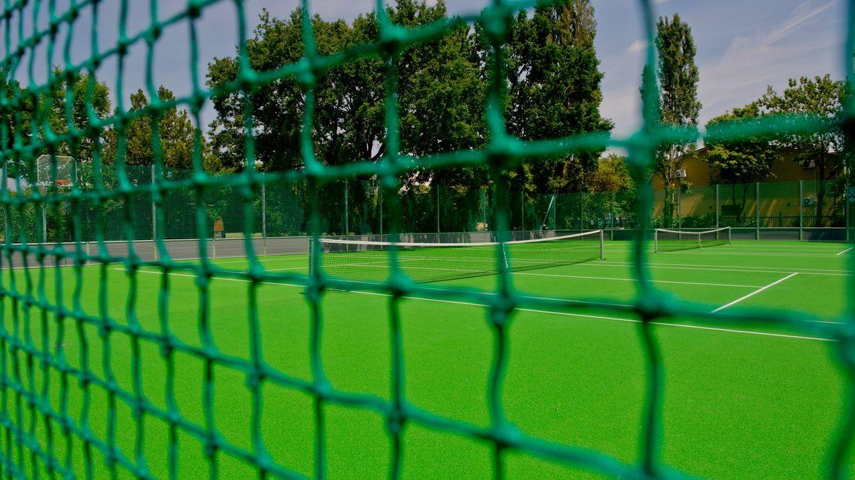 Zvyšte dotace, nebo sport umře, vyzývají Česká unie sportu se Sokolem