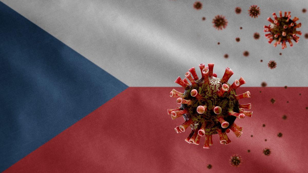 Co je pandemický zákon, kdy byl přijat a jak se liší od nouzového stavu?