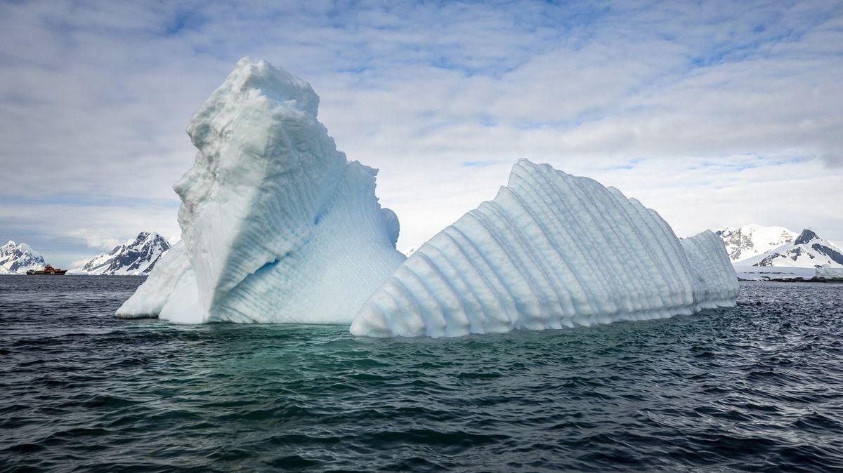 Covidový ekonomický útlum změny klimatu nezbrzdil, dopady ještě zhoršil