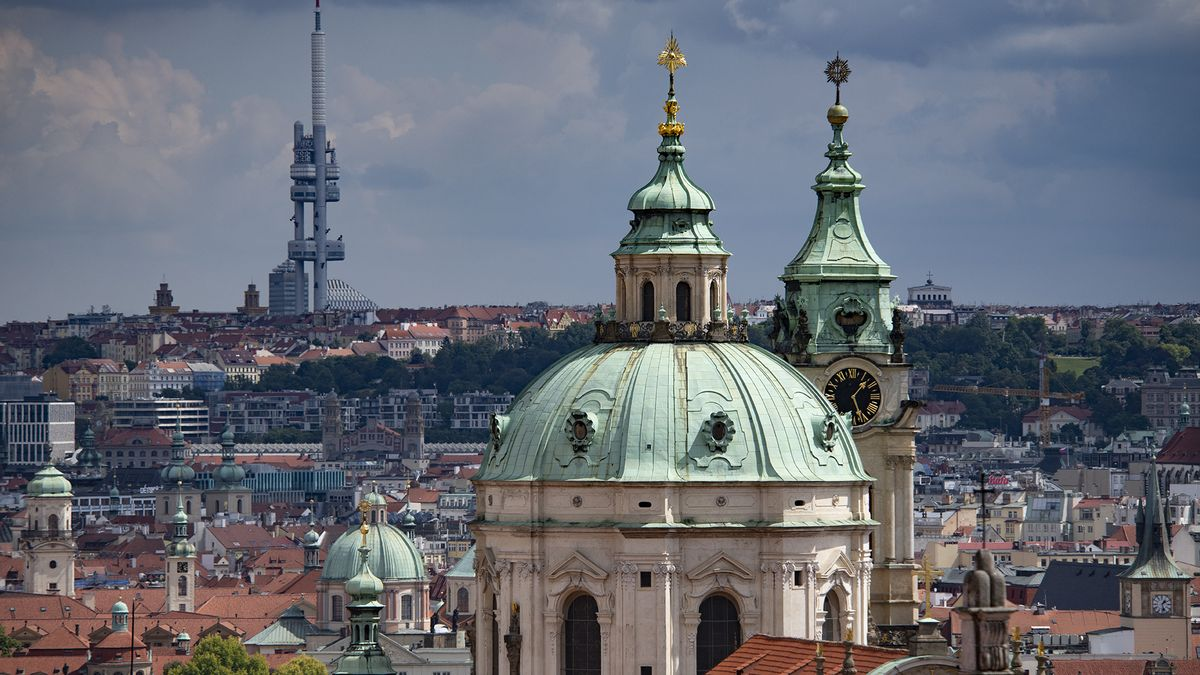 Na Čechy dopadne zdražení kvůli chybějícím turistům. Cestovky ztoho viní stát