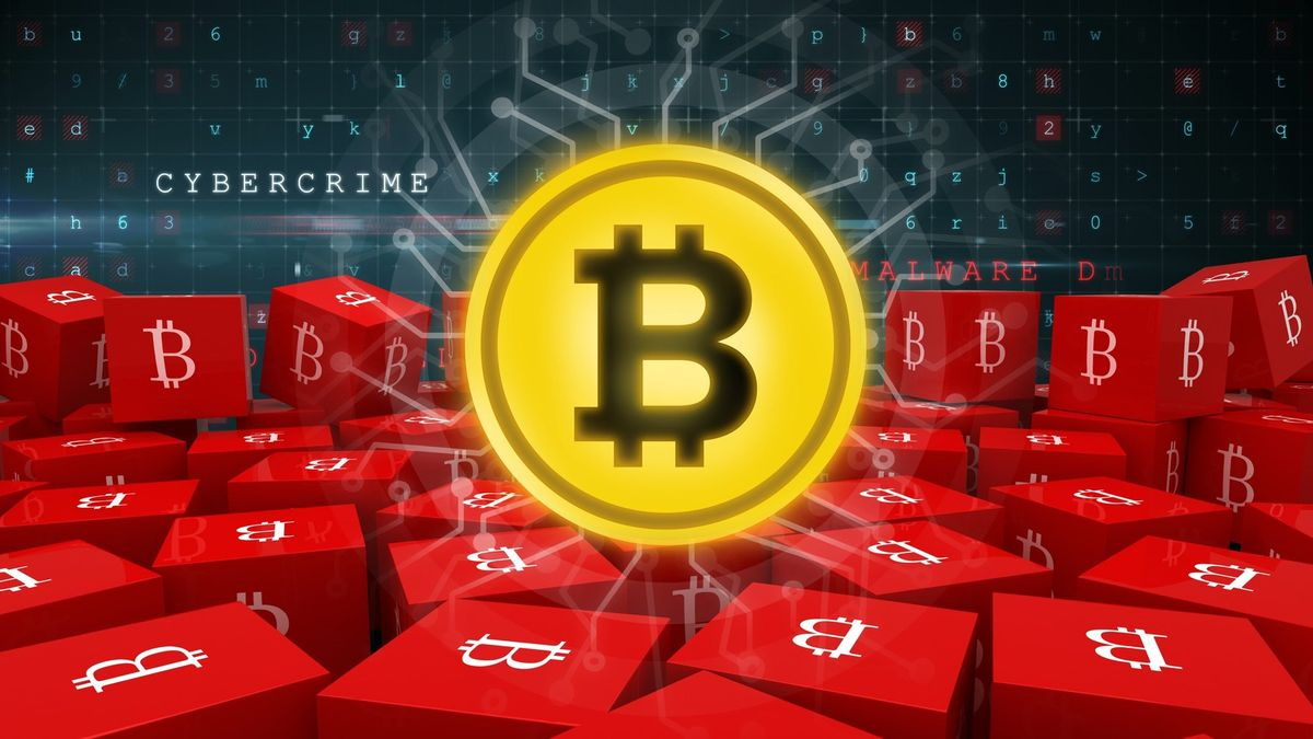 Americká vláda chystá opatrné omezení kryptoměn. Bitcoin reagoval poklesem