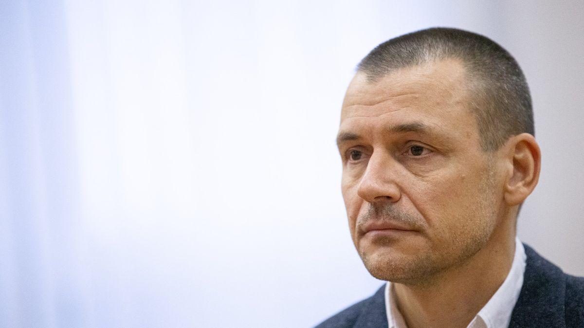 Slovenská prokuratura zrušila stíhání dvou novinářů za článek zroku 2018