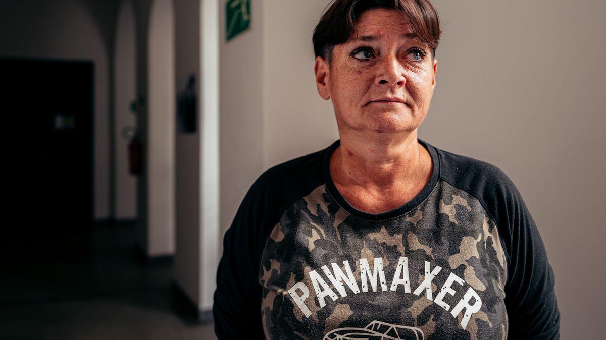 Plzeň chce postavit stavby pro rozšíření služeb pro bezdomovce