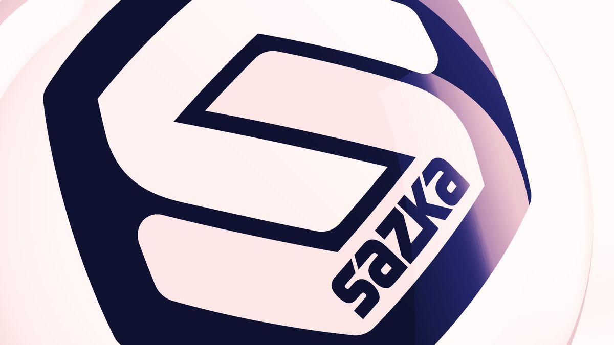 Dividendy míří ido Česka. Sazka inkasovala ze zahraničí čtyři miliardy
