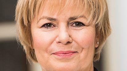 Ministr Blatný odvolal náměstkyni, která se nechala přednostně očkovat