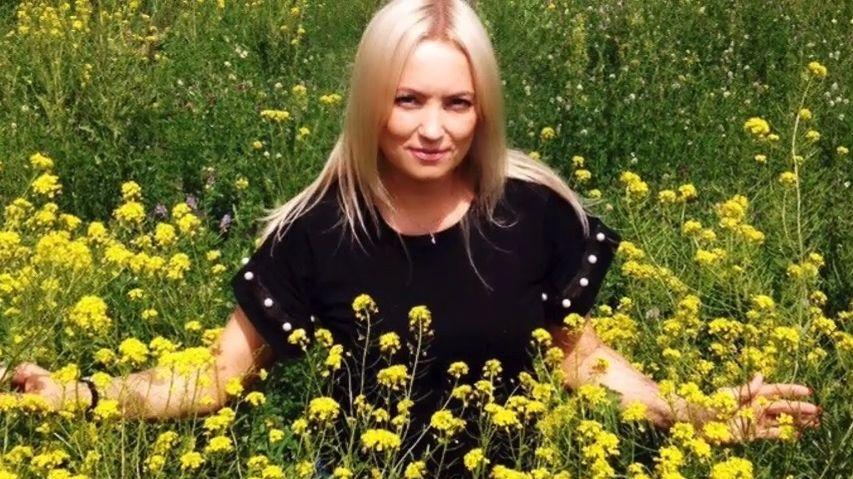 Ja tebja ljublju! Jak ruské krásky loví české ženichy a obírají je openíze