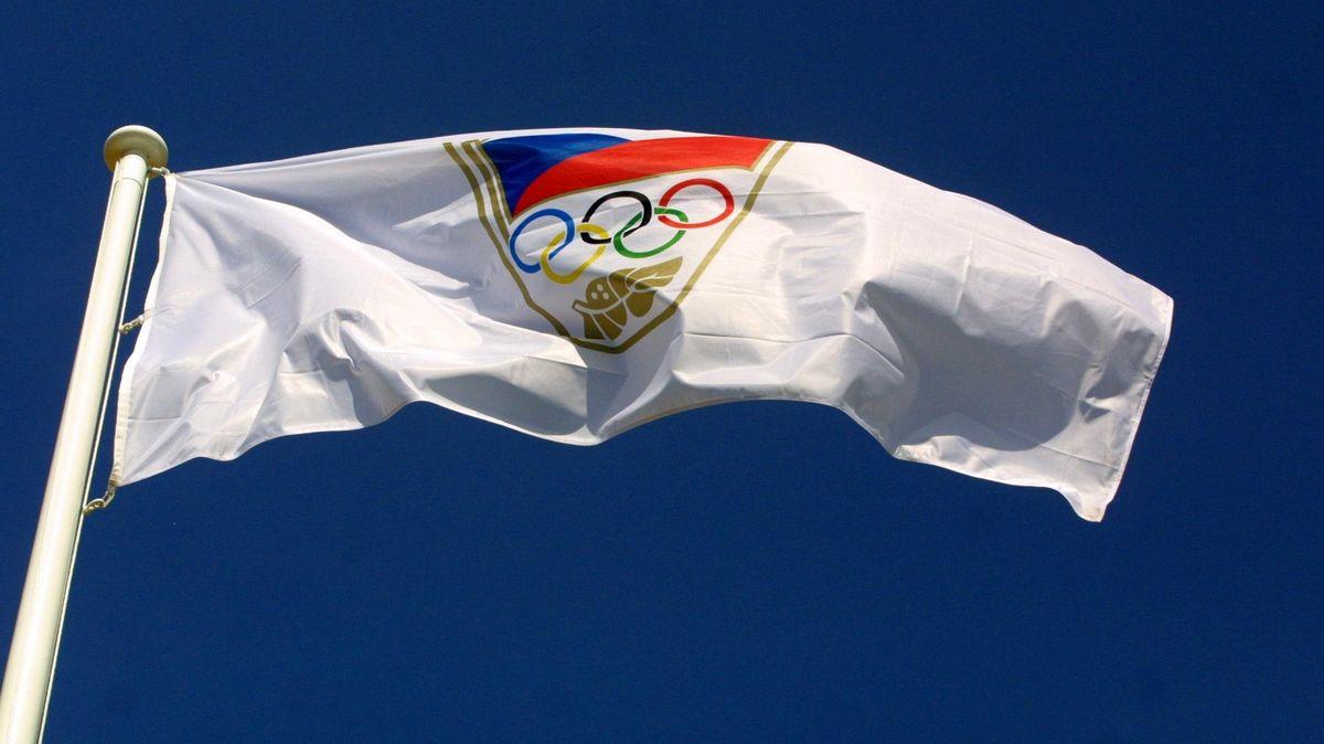 Češi rozjeli vyšetřování kvůli nakaženým sportovcům vTokiu