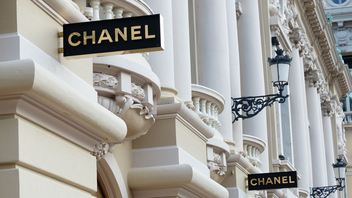 Módní značka Chanel prohrála sHuawei. Vaše loga se nepodobají, řekl soud