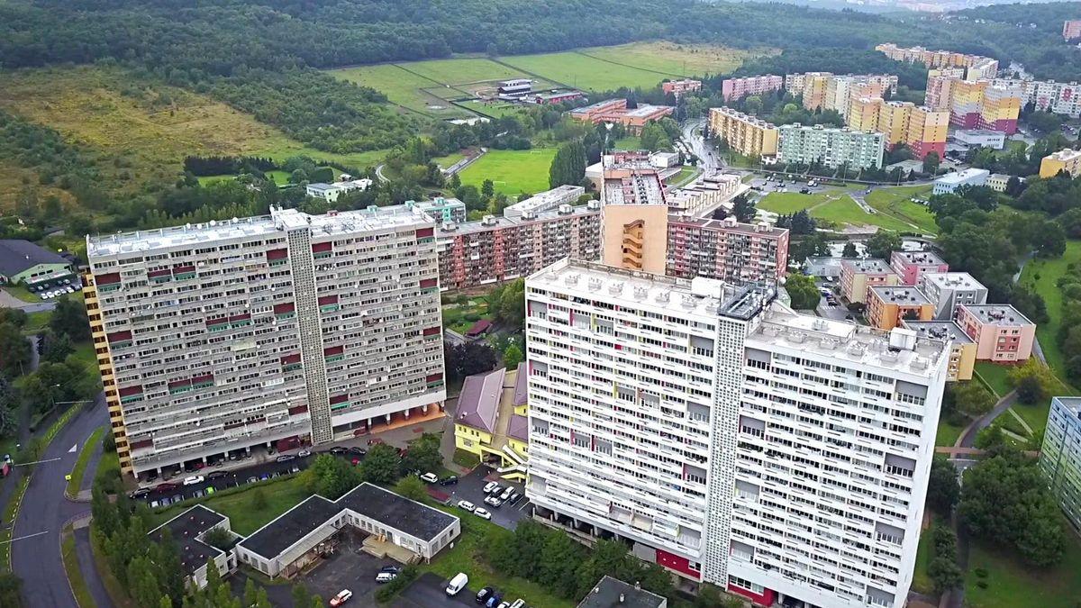 Kde nejvíc vydělat na investici do bytu? Na Prahu zapomeňte