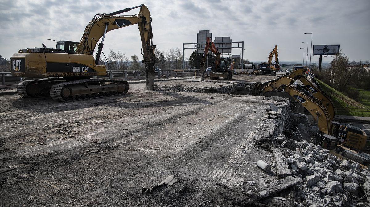 Fond pro nakopnutí výstavby dálnic posílí bankéř zDeutsche Bank