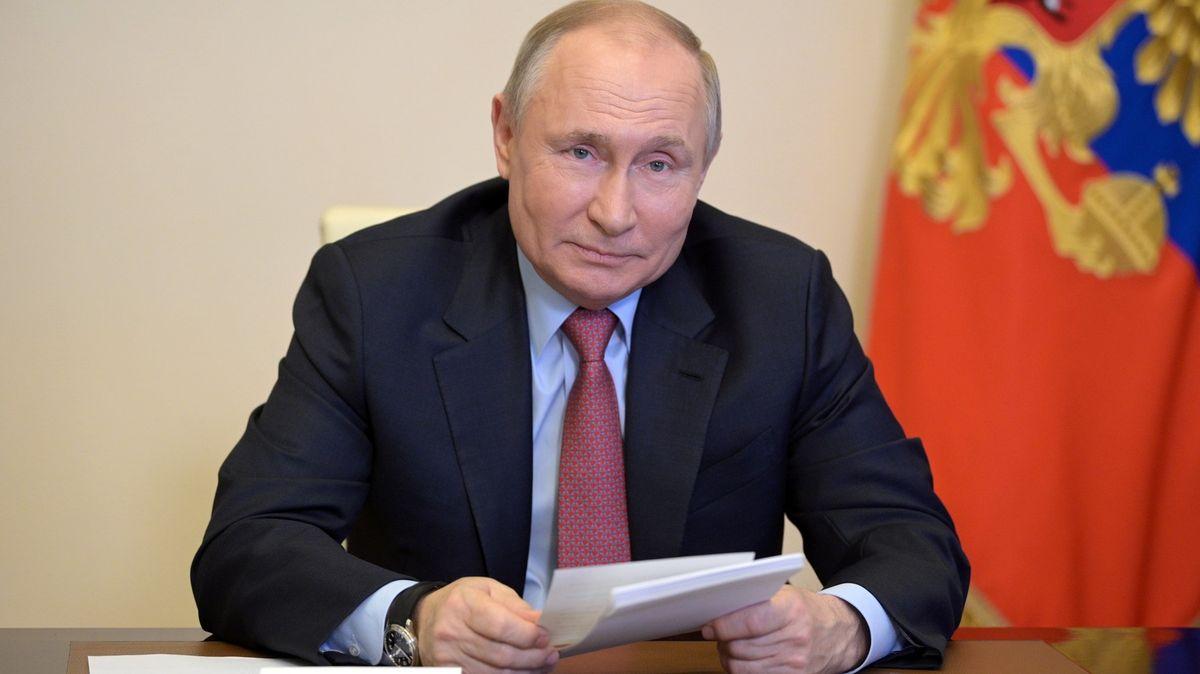 Reakce Česka byla odvážná. Kreml ztrácí špionážní uzel, říká ruský politolog
