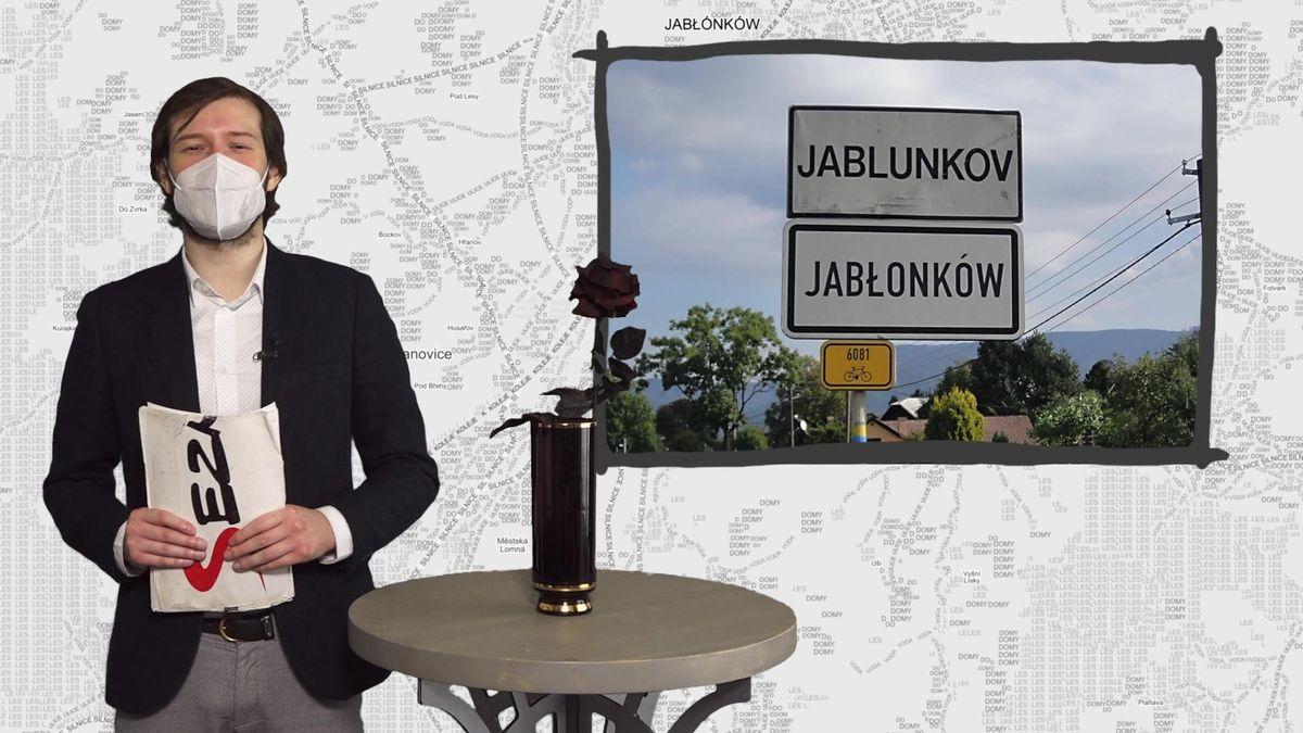 Studio Jablunkov: Překvapení týdne? Klára Dostálová je pořád ministryní