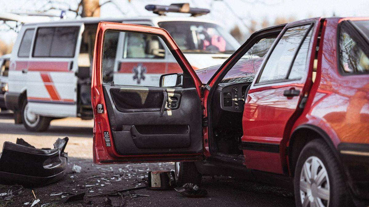 Před 125lety auto poprvé zabilo chodce. Dnes je to každých 101vteřin