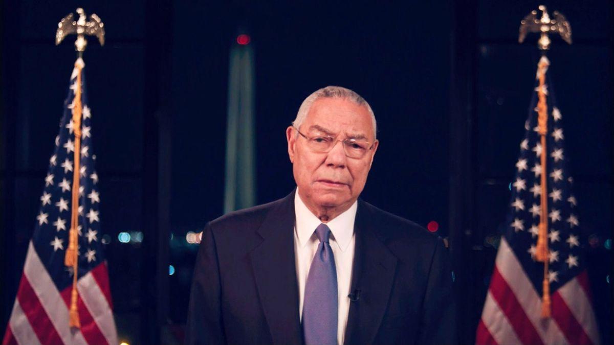 Zemřel Colin Powell, první Afroameričan včele diplomacie USA podlehl covidu