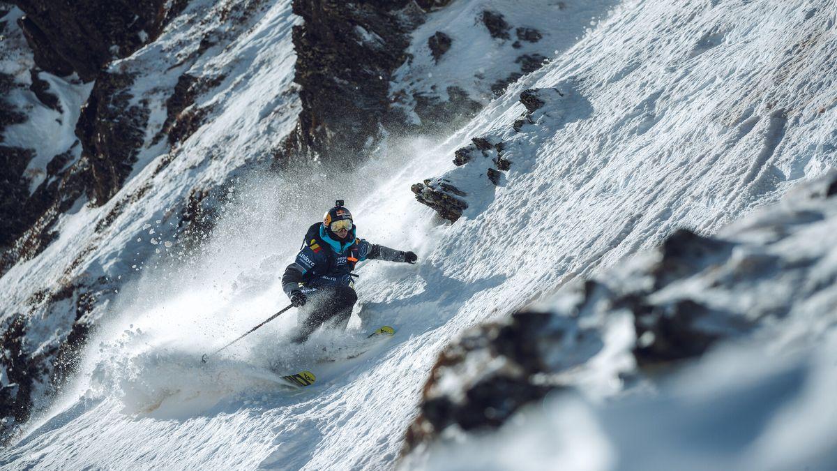 NEJ lyžaři světa, jejichž jména neznáte