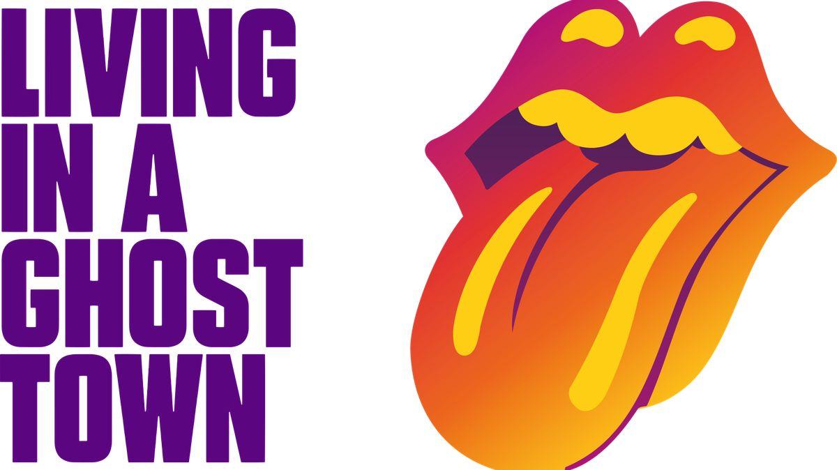 Oživotě ve městě duchů. Novinka Rolling Stones je onás, teď a tady