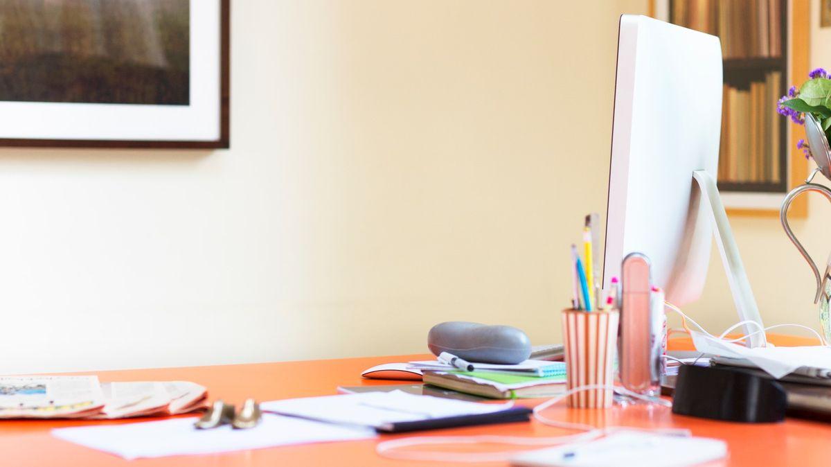 Google zaplatí tisíc dolarů každému, kdo se nevrátí do kanceláře