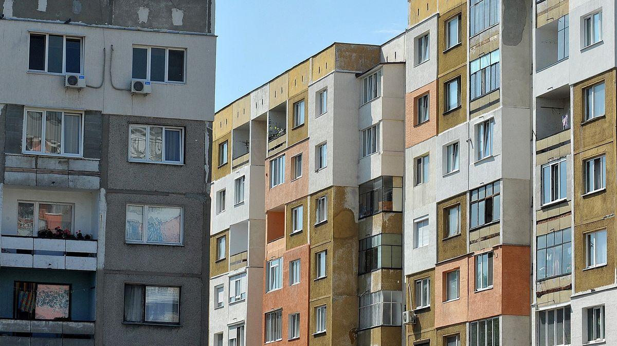 Romy nechceme. Nahrávky zachytily diskriminaci při hledání bytu