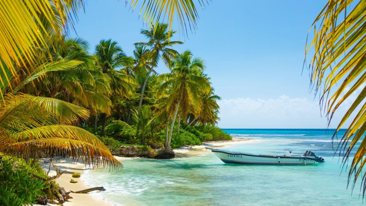Pirátem zKaribiku se slevou. Občanství je kvůli covidu za polovic