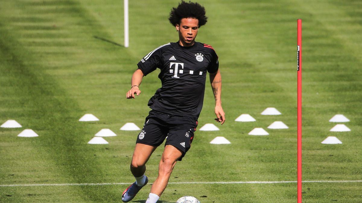 Fotbalový Bayern ruší nejmladší kategorie své akademie. Ať si děti déle hrají